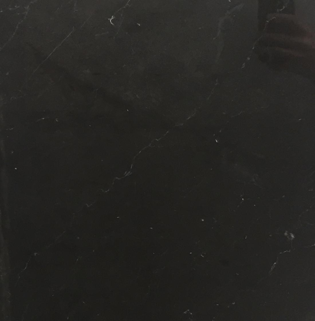 Σχιστόλιθος Κρήτης