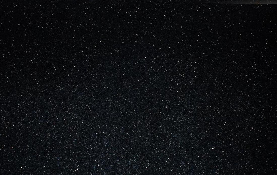 Γρανίτης Galaxy black