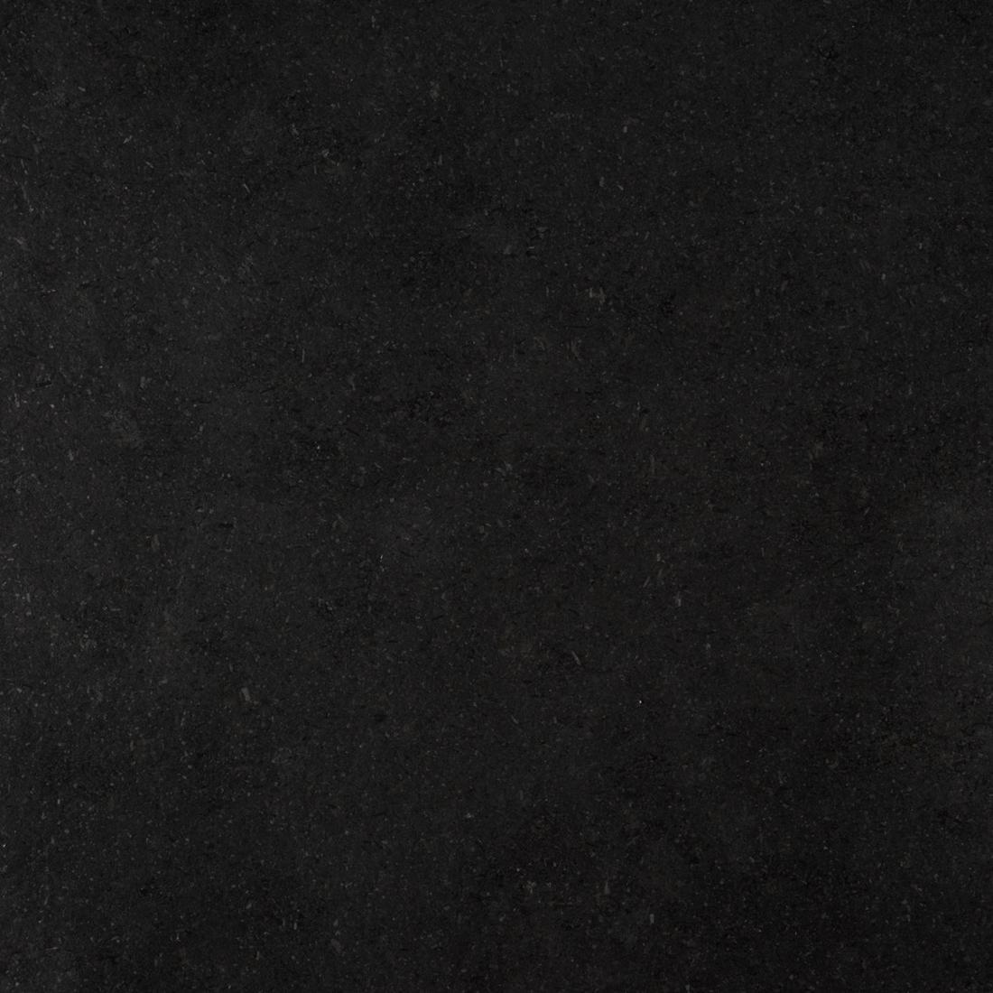 Γρανίτης Zimbabwe Black