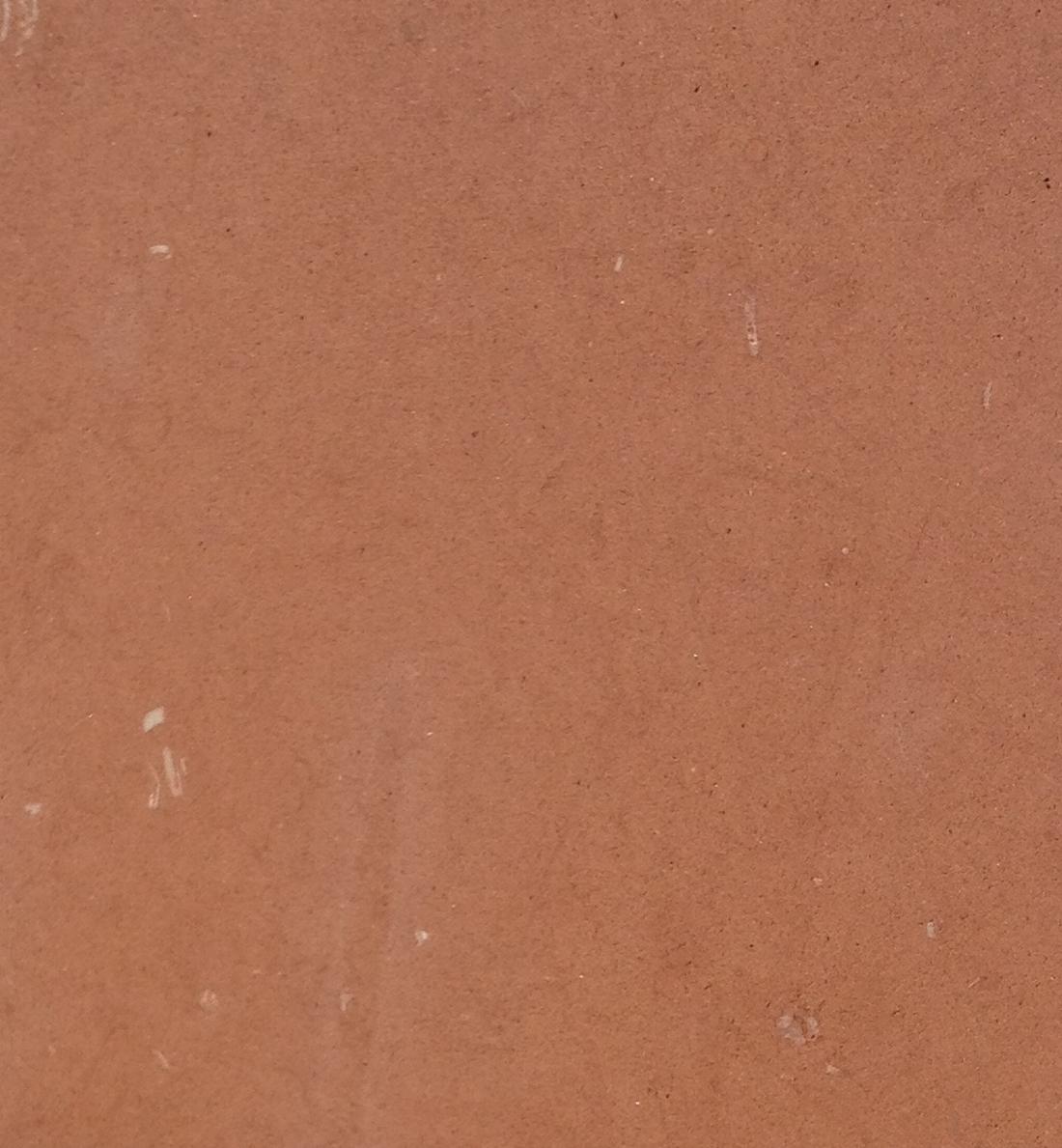 Ψαμμίτης Orange
