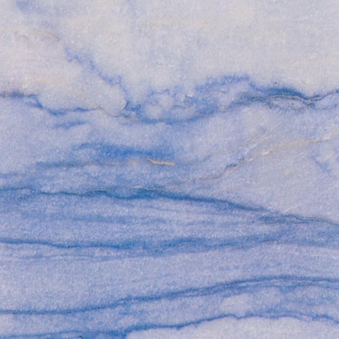 Γρανίτης Azul Macaubas