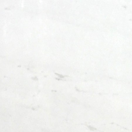 Μάρμαρο Πρίνου