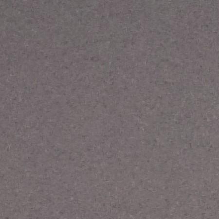 Μάρμαρο Elephant Grey
