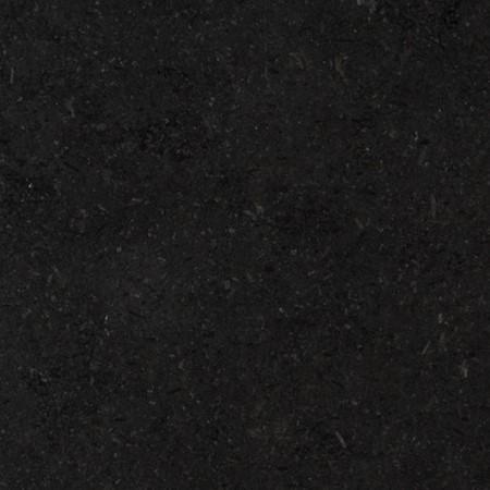 Granite Zimbabwe Black