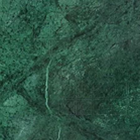 Γρανίτης Έρα Πράσινο