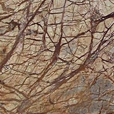 Γρανίτης Forest Brown